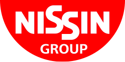 NISSIN GROUP